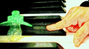 Musicaperanadons