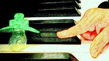 Música per a nadons Música en família