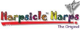 harpsiclelogo