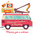 Musicaperanadons_asang