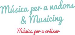Musicaperanadons_lletres