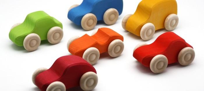 www.marimbol.com Instruments musicals per a nens i primera infància.