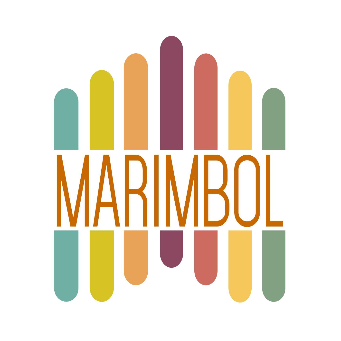 Botiga Marimbol, instruments i jocs musicals per infants