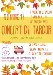 tardor_concert_elraconet