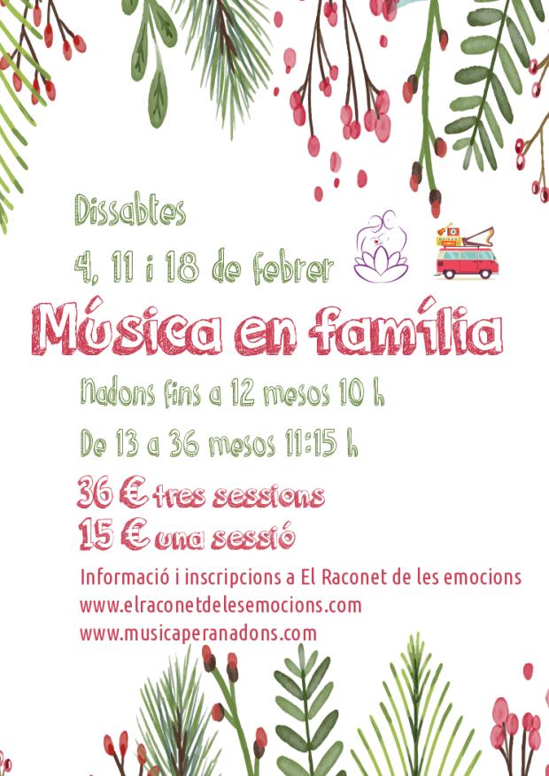 musicaenfamilia_hivern_elraconet