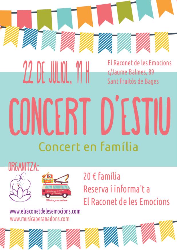 estiu_concert_raconet